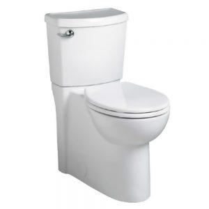 Sanitario Olímpico Flowise Taza-Tanque 2989101MX American Standard