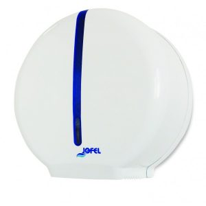 Atlántica Despachador de Papel Higiénico Maxi AE37000 Jofel