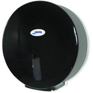 Despachador de Papel Higiénico Maxi Futura AE54800 Jofel