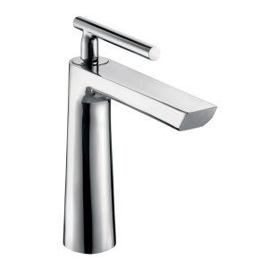 Llave para lavabo Monomando Konos E-916 Helvex