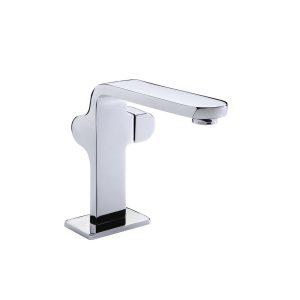 Llave para lavabo Monomando Álika E-920 Helvex