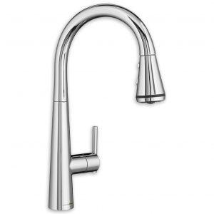Llave de cocina Edgewater 4932300MX American Standard