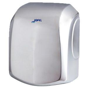 Secador de Manos Optica Ave Inox Jofel