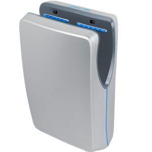 Secador de Manos con Filtro Hepa Tifon Jofel