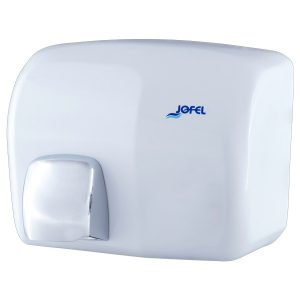 Secador de Manos Optica Ibero Jofel