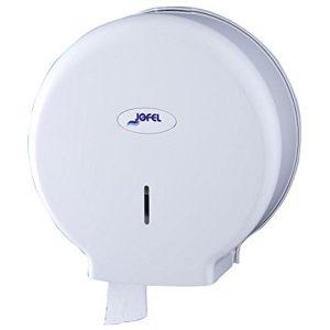 Despachador de Papel Higiénico Mini Smart AE59000 Jofel