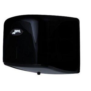 Despachador de Papel Higiénico Portafolio Vertical AE67600 Jofel