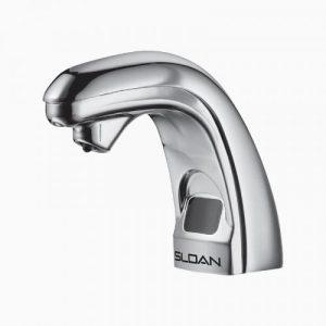 Dispensador electrónico de Jabón líquido -SLOAN