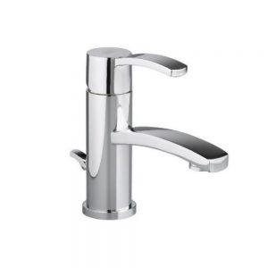 Mezcladora monomando de lavabo Boulevard 7431101MX American Standard