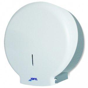 Despachador de Papel Higiénico Mini Azur PH51001 Jofel