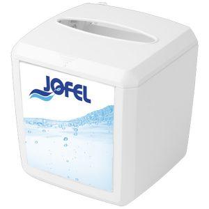 Servilletero Promo Cuadrado Jofel